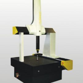 CMS-554C万濠全自动三坐标测量机 模具五金机械万濠三次元