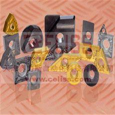 Vischer & Bolli螺纹铣削