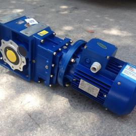 中研技术有限公司(原清华机电制造有限公司)紫光电机