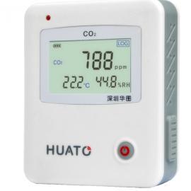 二氧化碳��穸纫惑w���x