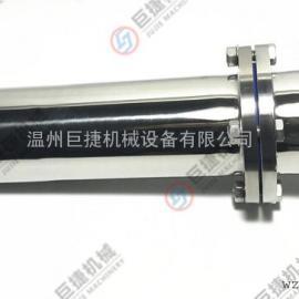 除菌过滤器 氮气过滤器 快装蒸汽过滤器 不锈钢过滤器