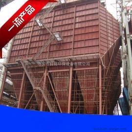 厂家直销水泥厂回转窑PPC64-6气箱式脉冲布袋除尘器售后有保障