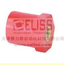 EKV电缆夹