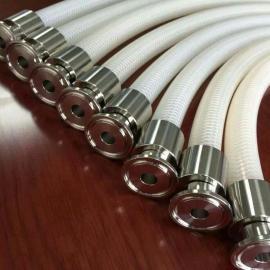 厂家供应 医用硅胶管 编织胶管 规格齐全