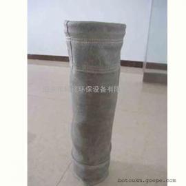 玄武岩高温除尘布袋 新型耐450°高温布袋除尘器 厂家直销