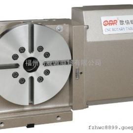 供应CNC设备四轴装置 气压碟式刹车OBR-170/210/250
