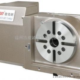 供应CNC设备四轴装置 OBR-170L/210L/250L(左手型)