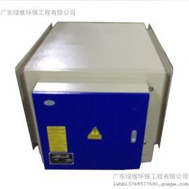 惠州CNC油雾收集净化数控机床CNC专用工业机械式油雾净化器