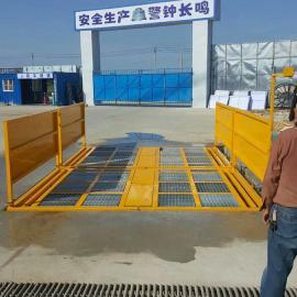 全自动工程车辆洗轮机-上海洗轮机上门安装-工地洗车机