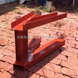 供应D4焊接单板 D5焊接双板各种材质支持定做