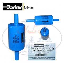 Parker(派克)Balston�^�V器9922-05-DQ