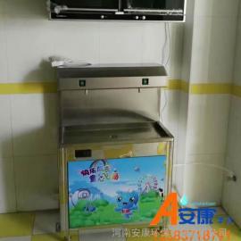 郑州幼儿园饮水设备,幼儿园饮水机,适合幼儿园的饮水机