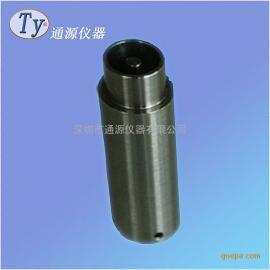 浙江 天线同轴测试插头厂家