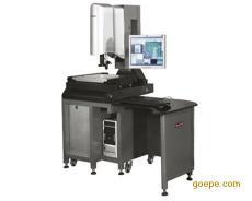 怡信全自动影像测量仪 SP-4030