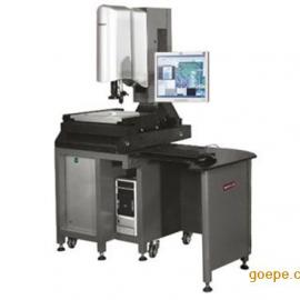 EASSON怡信全自动影像仪SP-3020 二次元