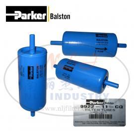 Parker(派克)Balston过滤器9922-11-CQ