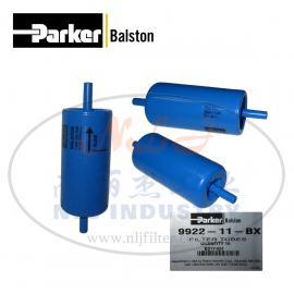 Parker(派克)Balston过滤器9922-11-BX