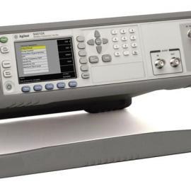 特价二手N4010A 配置BT+WIFI无线测试仪