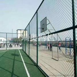 门球场围网