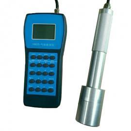 【手持式】有机挥发气体VOC检测仪HBD5VOC2290