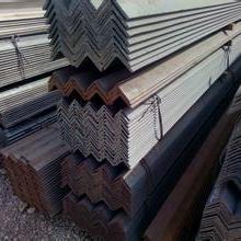 云南国标角钢出售价格,昆明钢材市场等边角铁报价
