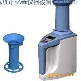 种子水分测定仪 电脑水分测定仪 种子水分测定仪价格