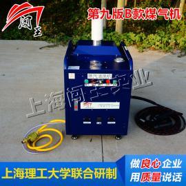闯王郑州燃气蒸汽洗车机哪个型号好、上门移动洗车软件价格
