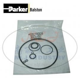 Parker(派克)Balston备件A05-0005