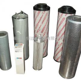 黎明滤芯SFAX-800*10厂家 规格 价格