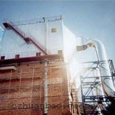 高压静电除尘器--锅炉脉冲除尘器/除尘设备