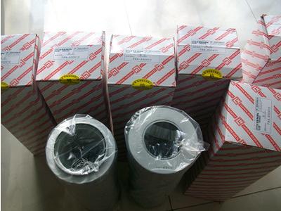 山东批发黎明液压滤芯厂家HX-400×30