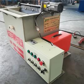 固液分离设备.油水分离器.微电解反应器.电解塔吉丰专业生产