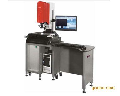 怡信手动影像测量仪EV-3020 二次元