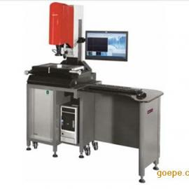 EASSON怡信半自动影像仪EV-2515 二次元