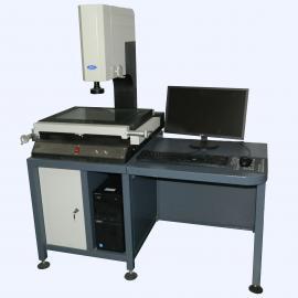 无锡VMM-2515S影像测量仪 二次元影像测量仪