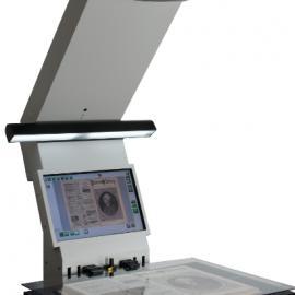 德国Book2net kiosk自助型古籍扫描仪,a2幅面专业书刊扫描仪