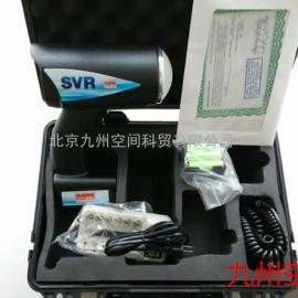 SVR 电波流速仪