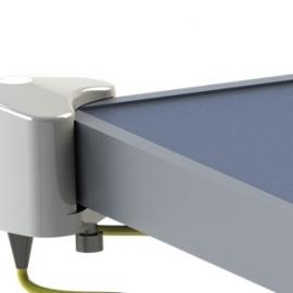 荷兰KIPPZONEN公司 RT1 Rooftop分布式太阳辐射传感器