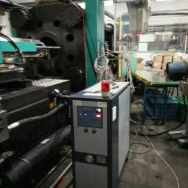 南通工业油温机,南通高温模温机_南京利德盛机械有限公司
