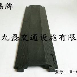 压线槽,压线槽厂家,压线槽型号,压线槽价格,压线槽规格