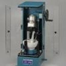 自动乳钵ALG-200WD