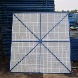 爬架钢板网片_爬架钢板网片价格_爬架钢板网片厂家