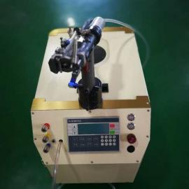 胜盈自动专业提供 自动拉钉机 自动上料拉钉机 自动拉铆机