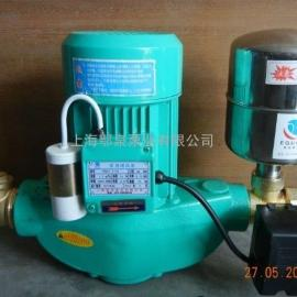 自吸式家用增压泵