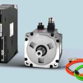 SIEMENS西门子伺服电机1FL6094-1AC61-0AA1