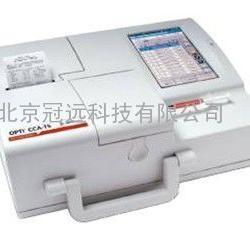 便携式干式血气分析仪OPTI CCA-TS美国OPTI