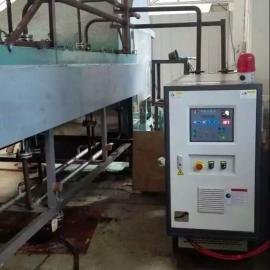 威海模温机,威海高温油温机厂家_利德盛机械有限公司