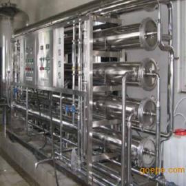 反渗透设备 直饮水设备 工业反渗透设备
