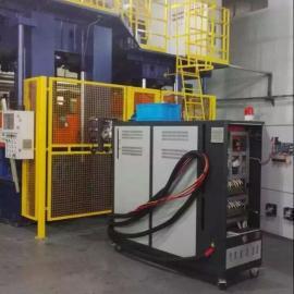 橡胶热压专用模温机,热压专用油温机生产厂商