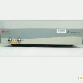 科必佳全国租售:IQFLEX无线测试仪BT+WIFI